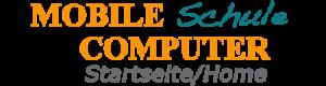 Mobile PC Schule