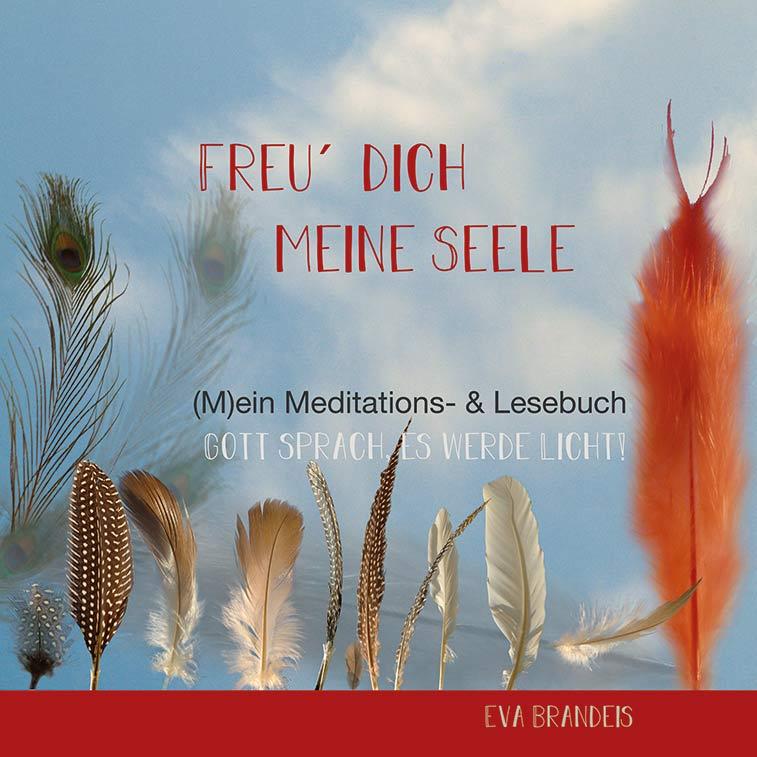 Buch-Eva-Brandeis-Freu-dich-meine-Seele